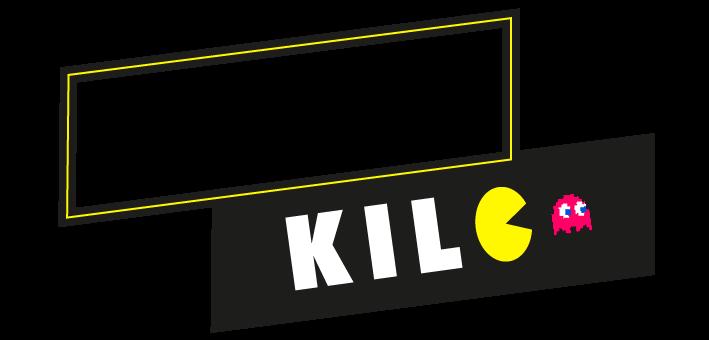 friprie en ligne au kilo