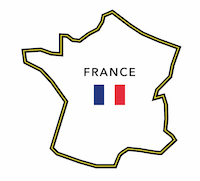 friperie france